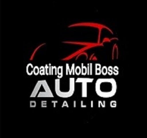Salon Mobil - Coating Mobil Boss 0853.111.111.79