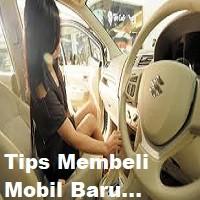 Tips Membeli Mobil Baru 0853.111.111.79 coating mobil boss