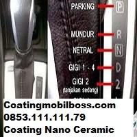 ciri Transmisi Matic Bermasalah 0853.111.111.79 coatingmobilboss.com