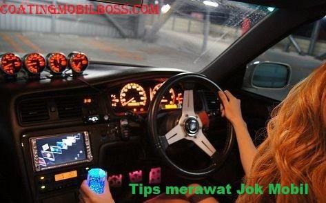 tips merawat jok mobil 0853.111.111.79-coatingmobilboss.com