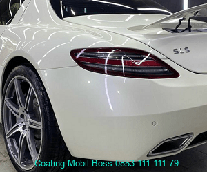 coating mobil 0853.111.111.79 coatingmobilboss.com