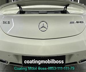 coating mobil jakarta 0853.111.111.79 coatingmobilboss.com