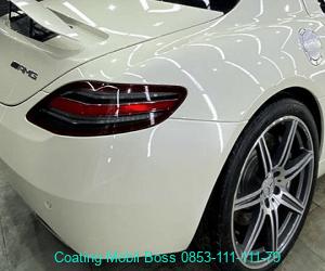 Coating Mobil Jakarta Barat 0853.111.111.79 coatingmobilboss.com