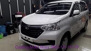 Car Auto Detailing 0853.111.111.79 coatingmobilboss.com