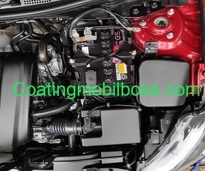keuntungan setelah coating mobil 0853.111.111.79 coatingmobilboss.com