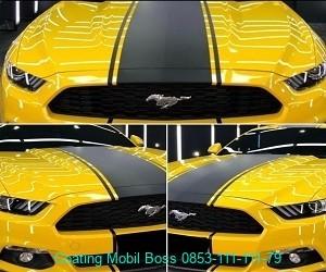 Car auto Detailing Coating mobil 0853.111.111.79 coatingmobilboss.com