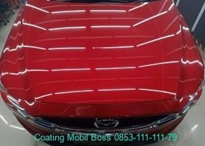 Coating Mobil Boss 0853.111.111.79
