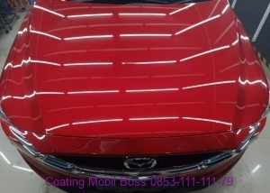 Coating Mobil Boss 0853.111.111.79