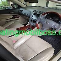 Coating Mobil Boss 0853.111.111.79 coatingmobilboss.com 1
