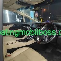 Coating Mobil Boss 0853.111.111.79 coatingmobilboss.com 2