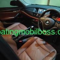 Coating Premium 0853.111.111.79 coating mobil boss