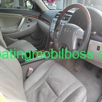 Coating Mobil Boss 0853.111.111.79 coatingmobilboss.com 4