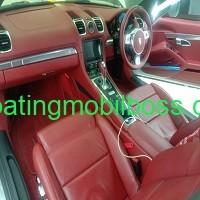 interior detailing 0853.111.111.79 coatingmobilboss.com