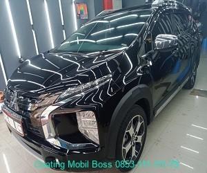 Coating Mobil Boss Jakarta barat 0853.111.111.79 coatingmobilboss.com