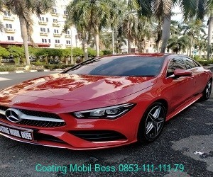 Coating Mobil Platinum 0853.111.111.79 coatingmobilboss.com