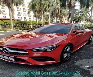 Coating Mobil Platinum 0853.111.111.79 coatingmobilboss.com