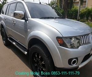 Coating Mobil Premium 0853.111.111.79 coatingmobilboss.com
