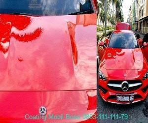 Coating Mobil Terbaik 0853.111.111.79 coatingmobilboss.com