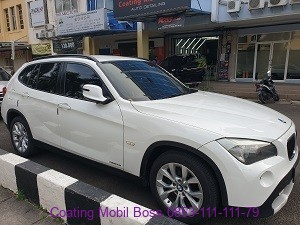 Coating Nano Ceramic 0853.111.111.79 coatingmobilboss.com