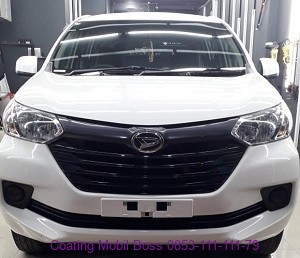 Coating Premium 0853.111.111.79 coatingmobilboss.com