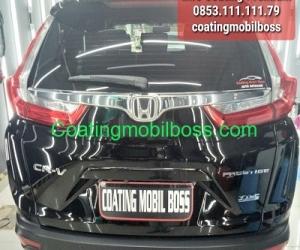 pingin coating mobil ke coatingmobilboss aja