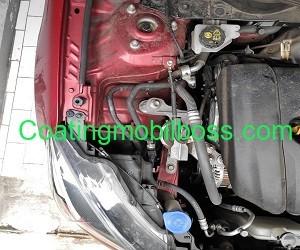 manfaat coating mobil 0853.111.111.79 coatingmobilboss.com