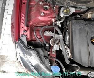 Engine Detailing 0853.111.111.79 coatingmobilboss.com