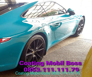 Home car auto Detailing 0853.111.111.79 coatingmobilboss.com