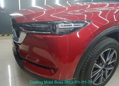 Info Coating Mobil 0853.111.111.79 coatingmobilboss.com