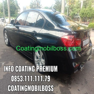 Info Coating Premium 0853.111.111.79 coatingmobilboss.com