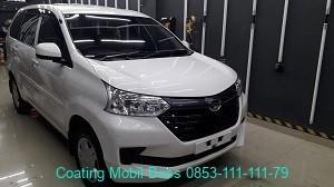 Jasa Coating Mobil 0853.111.111.79 coatingmobilboss.com