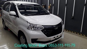 Jasa Coating Mobil 0853.111.111.79 coatingmobilboss.com