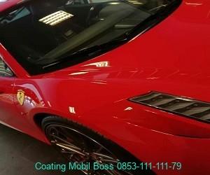 Jasa Coating Mobil Boss 0853.111.111.79 coatingmobilboss.com
