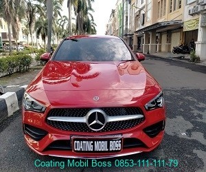 Kelebihan Coating Mobil 0853.111.111.79 coatingmobilboss.com