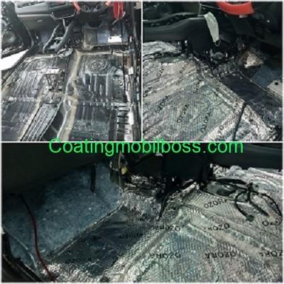 Keuntungan Peredam Mobil 0853.111.111.79 coatingmobilboss.com