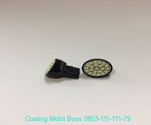 Lampu Led T 20 k1 Mini - coatingmobilboss.com