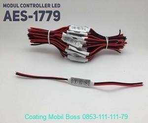 Modul Controller Led Strobo - coatingmobilboss.com
