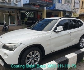 Paint Protection 0853.111.111.79 coatingmobilboss.com