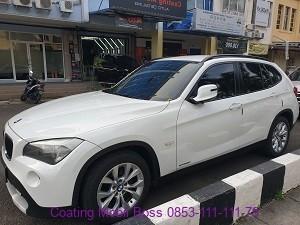 Paint Protection 0853.111.111.79 coatingmobilboss.com