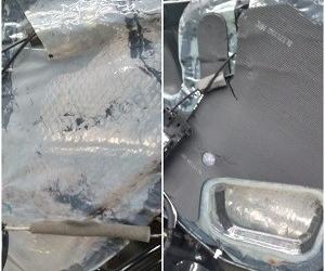 Pasang Peredam Mobil 0853.111.111.79 coatingmobilboss.com