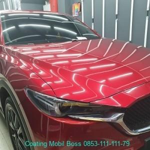 Pengertian Coating Mobil 0853.111.111.79 coatingmobilboss.com