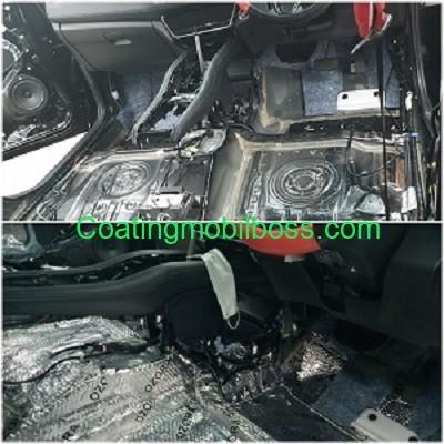 Peredam MObil 0853.111.111.79 coatingmobilboss.com