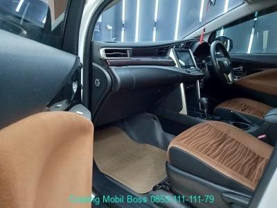 Poles Interior 0853.111.111.79 Coatingmobilboss.com