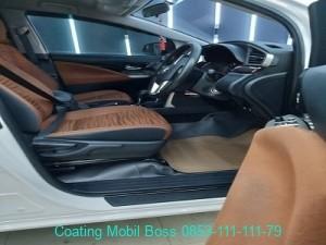Poles Mobil 0853.111.111.79 Coatingmobilboss.com