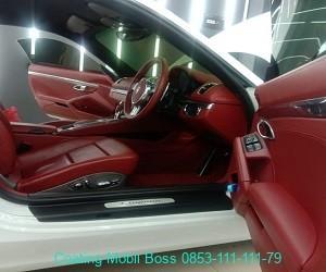 Poles Mobil Premium 0853.111.111.79 coatingmobilboss.com