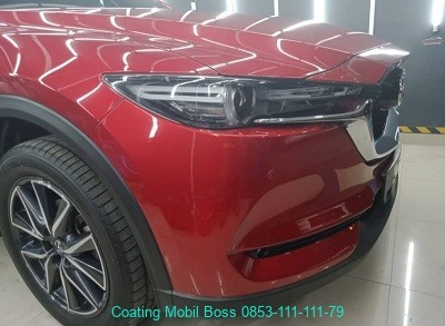 Premium Coating 0853.111.111.79 coatingmobilboss.com