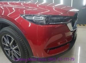 Premium Coating 0853.111.111.79 coatingmobilboss.com
