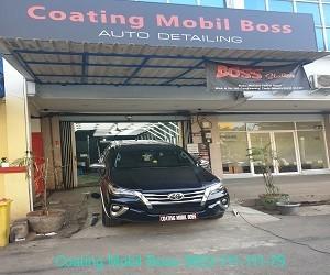 Premium Coating Jakarta 0853.111.111.79 coatingmobilboss.com