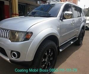 Promo Coating Mobil 0853.111.111.79 coatingmobilboss.com