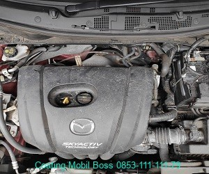 Sebelum engine detailing 0853.111.111.79 coatingmobilboss.com